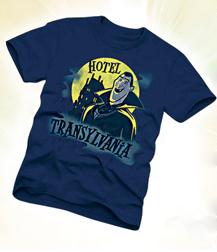 Hotel Transylvania T-shirt