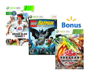 Buy the latest Xbox games or choose from a massive selection of used Xbox games + preorder and save money. Find Xbox game release dates, bestsellers, customer reviews, previews, videos & screenshots from all Xbox games.