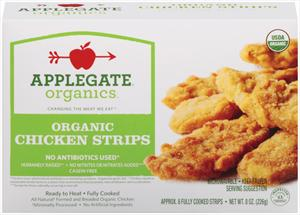 applegate farms coupon