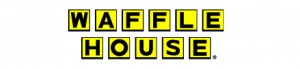 Freebie Friday: Waffle House, Jovinno, The Limited + More!
