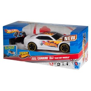 hot wheels rc cars free shipping. Black Bedroom Furniture Sets. Home Design Ideas