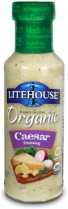 Litehouse coupon