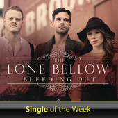 iTunes: FREE Music 1/17/13