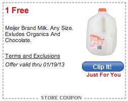 Milky mama coupon code