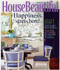 house beautiful 3