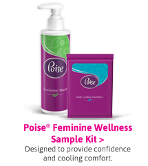 Freebie Friday: Poise, Neosporin, Williams-Sonoma + More!