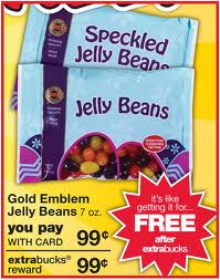 Gold-Emblem-Jelly-Beans