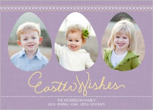 Shutterfly 5 free custom greeting cards today only m4hsunfo