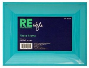 target possibly free picture frames