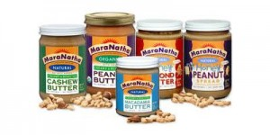 maranatha-nut-butter-coupon