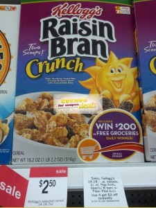 raisin-bran-crunch-kmart-sale