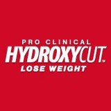 Freebie Friday: Hydroxycut, Ace Hardware, Krispy Kreme + More!