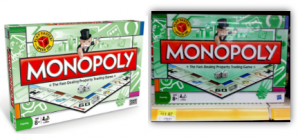 monopoly term paper essay This paper answers five questions on monopolies, monopolistic competition, and oligopolies in terms of the microsoft case based on the text by schiller the macro economy today.
