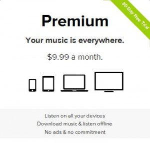 Spotify free premium trial : Photos for december