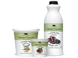 green valley coupon