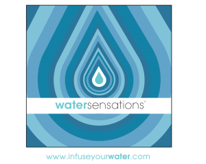 Freebie Friday: Water Sensations, 7-Eleven, Origina + More!