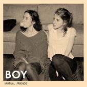 iTunes: FREE Music 3/7/13