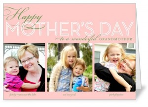 Shutterfly 5 free custom greeting cards ends 428 m4hsunfo