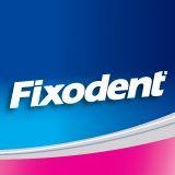 Freebie Friday: Fixodent, Magazines, Sears + More!