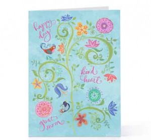hallmark greeting cards free at walgreens, Birthday card