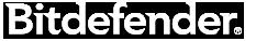Freebie Friday: Bitedefender, Kotex, TD Bank + More!