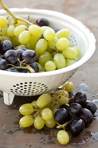 Summer11_Grapes_1_Low_Res