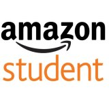FREE 6 Months of Amazon Prime for Students