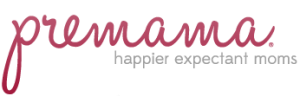 Freebie Friday: Premama, Clarins, Educents + More!