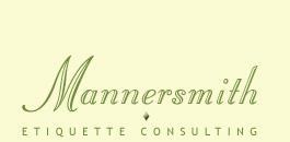 Freebie Friday: Mannersmith, Evamore, Bob Evans + More!