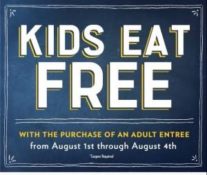 Freebie Friday: Macaroni Grill, Pledge, Ikea + More!