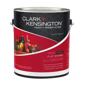 Ace Hardware Free Paint Sample 8 10 Only Deal Seeking Mom