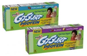 yoplait go gurt coupons