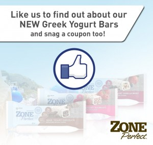 Freebie Friday: ZonePerfect, Waffle House, Bony Acai + More!