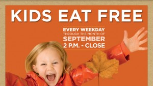 Freebie Friday: Bob Evans, Clarins, Redbox + More!