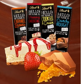 Lindt coupons 2