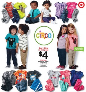 Clothes stores. Little girl clothing stores