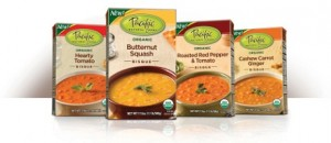 pacific foods coupons