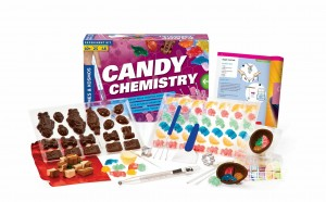665003_candychemistry_hi-res