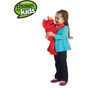 Walmart S Top 20 Toys Chosen By Kids