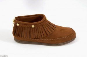 Soda-Shoes-Kendra-Chocolate-moccasin-slipper-kendra-s-choc-outside