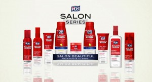 VO5-Salon-Series