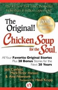 csfs 20th edition