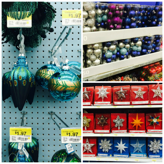 28 best walmart christmas decor costway 8 ft airblown - Walmart Com Christmas Decorations