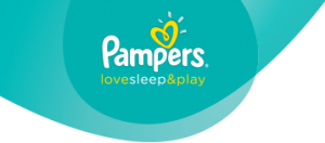 Freebie Friday: Pampers, Sadaf Foods, Perrier + More!