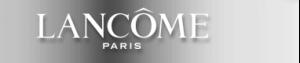Freebie Friday: Lancôme, Walgreens, Dial + More!