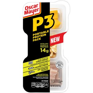 Oscar Mayer P3 Portable Protein Packs also Free Oscar Mayer P3 Protein Packs Walmart as well Oscar Mayer Coupons furthermore Printable Coupons Expiring Soon Tide Starbucks P ers together with Oscar Mayer P3 Lunchables 0 39 At Giant Eagle. on oscar mayer p3 printable coupon kroger deal