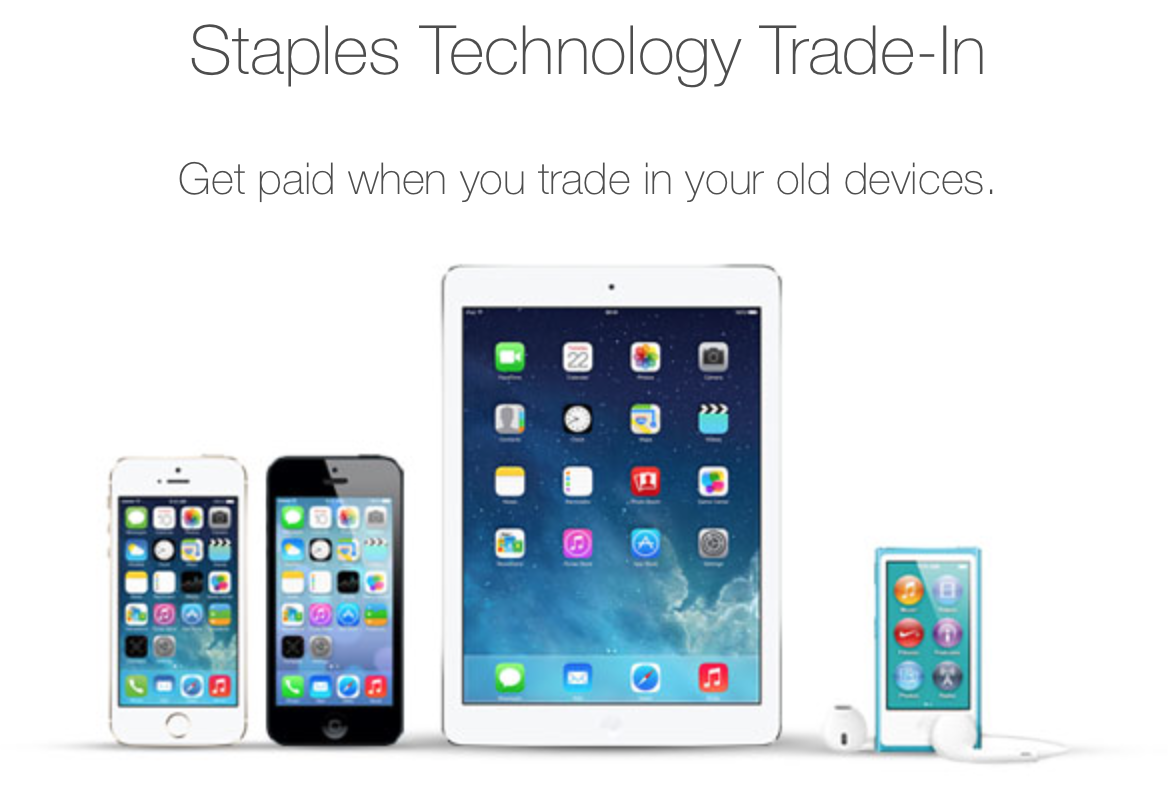 Don't see your device? Click here for more STORE LOCATOR Live Chat *. IPHONE.