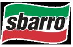 Freebie Friday: Sbarro, Scott Shared Values, Disney + More!