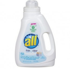 all laundry detergent 150 at family dollar