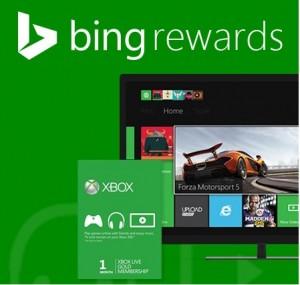 Bing xbox sweepstakes reanimators